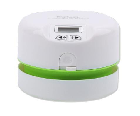 kinbor多功能桌面吸尘器