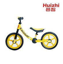 薈智兒童平衡滑行車