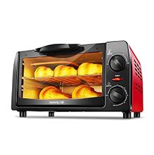九阳小时代12L电烤箱